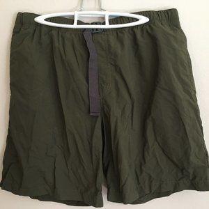 Columbia Field Gear Shorts